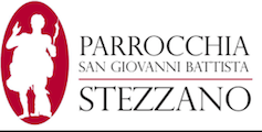 Parrocchia San Giovanni Battista – Stezzano