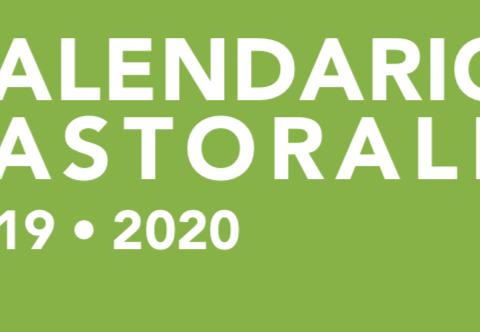 Calendario Esercizi Spirituali 2020.Parrocchia San Giovanni Battista Stezzano Parrocchia San